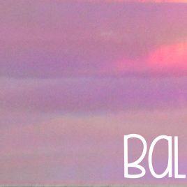 Ballet Pink Chrome Vinyl